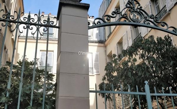IMMEUBLE 1875 - www.o-immobilier.com