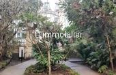 COUR ARBOREE - www.o-immobilier.com