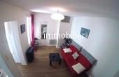 tmdg2019, 2 pièces 32 m², calme, Parmentier/Square Gardette
