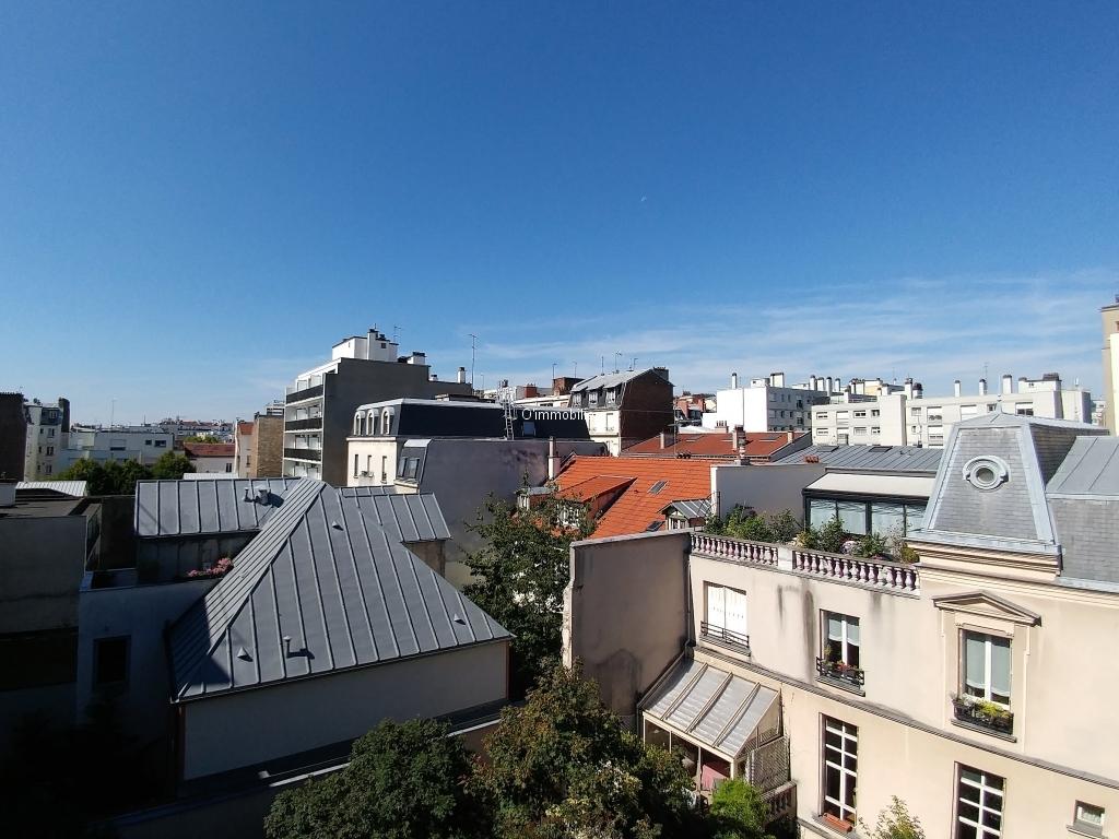 vue balcon 1