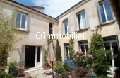 T2017-022, Maison, les lilas, lumineuse, charme, bien située