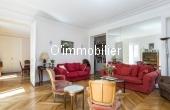 T2018-003, Appartement de charme de 115 m², idéalement situé