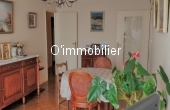 T2018-006, VIAGER OCCUPE, 3 PIÈCES 64 m²