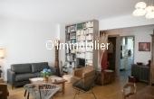 T2018-008, 5 pièces, 87 m², en excellent état, Gambetta